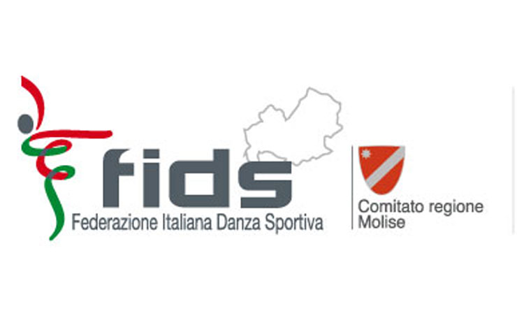 Campionato Regionale Fids Molise 2017