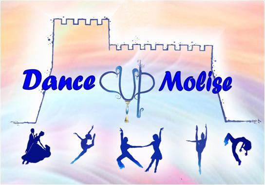 Dance Cup Molise - 25 e 26 Febbraio 2017 - Campobasso