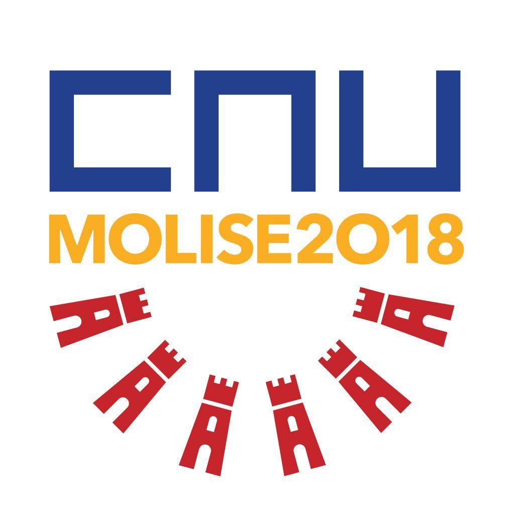 logo CNU 2018 variante def